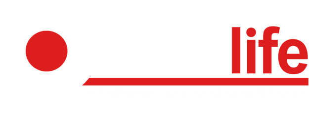 Agenzia video
